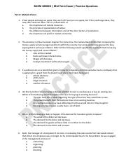Sample Mid-Term Questions - 021516.pdf