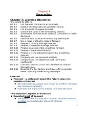 Chapter 3 lecture notes updated.docx