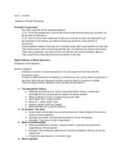 BusinessEthics-Unit2.docx