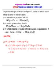Ch12+2_03_Example Questions_sol_2015(1)