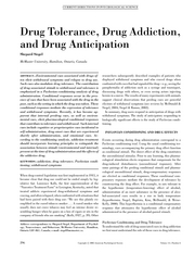 Drug_tolerance_addiction_and_anticipation
