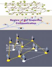 271045112-AAW-Grapevine-Comm-pdf