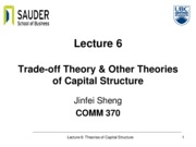 Lecture_6_student.pdf