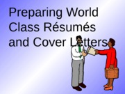 Resume BM320 MComm fall 2011 less video
