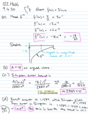hw6 (Ch.9)_solutions