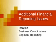 Chapter9_Additional_Financial_Reporting_Issues