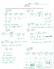 Assign05Solutions.pdf