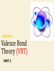 Chapter 2_AMN- PART 2 STUDENT
