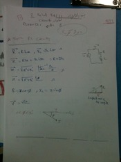 lec_16.circuits.dr_ahmed