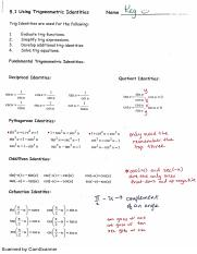 PreAP_Precal_Notes_on_Trig_Identities_Day_1_KEY.pdf
