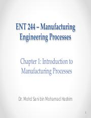 1.0 Introduction to Manufacturing Processes.pdf