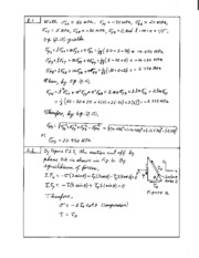 Advanced Mechanics of Materials 6th ed. (Boresi) ch. 2
