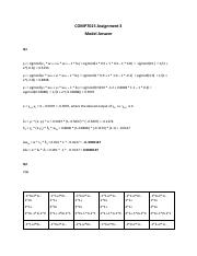 assignment3-model-answer.pdf - COMP7015 Assignment 3 Model ...