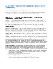 775_abuse_harassment_allegation_reporting_guidelines_en.docx