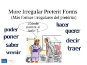 7.3.Irregular+verbs+in+the++preterit+_III_-1