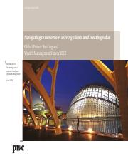 pwc-global-private-banking-wealth-management-survey-2013(1).pdf