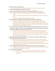 Article Review 5 Questions.docx