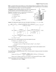 Thermodynamics HW Solutions 735