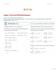 Worksheet_Section2.5.pdf