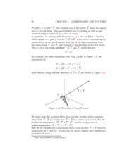 Engineering Calculus Notes 94