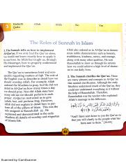 Notes from Lrning Islam-3.pdf