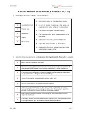 Worksheet 1_KEY.pdf
