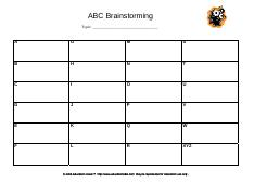 abc_brainstorming.pdf