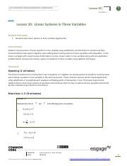 algebra-ii-m1-topic-c-lesson-30-teacher (1)