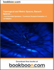 topological-and-metric-spaces-banach-spaces
