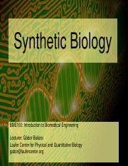 Lecture 6-2 BME100 SyntheticBiology.pdf