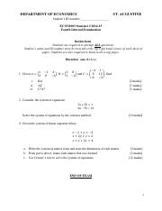 ECON_1003_Mathematics_for_Economics_1_Test_4.pdf