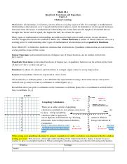 Unit 2 Notes Math 20-1.docx