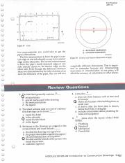 6. Intro to Construction Drawing WS.pdf