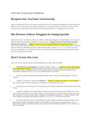 YouTube_Community_Guidelines-_amended_.docx