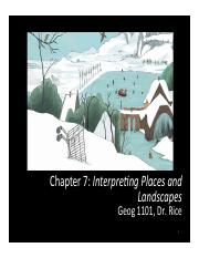 Chapter7_PlaceAndLandscape.pdf