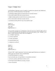 Pozzulo 4CE TB CH01 Multiple Choice (F1)-TIF.doc