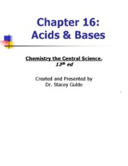 Chapter-16-Slides Outline(3)