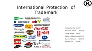 BLA_PPT_Group9_Trademarks