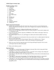 ch._10_bulliet_study_guide.doc