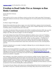 English- book censorship article.docx
