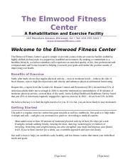 WD D-Elemwood Fitness (2)mm.docx