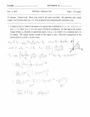 PHY2323 midterm solutions.pdf