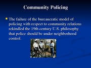 Community+policing