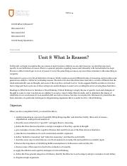 Science 326 __ Unit 8 What Is Reason_.pdf