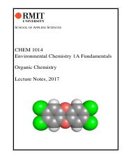 CHEM1014-OrganicSilberbergMcMurry2017Version01
