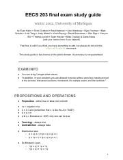 EECS_203_final_study_guide_-_Google_Docs