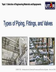Topic_1_2_Types_of_Piping_Fittings_and_Valves.pdf