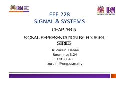 EEE228_Chapter5_revised81117.pdf