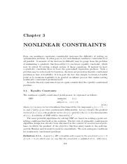 07-nonlinear-constraints