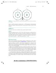 52_Engineering_Materials_MSE Textbook.pdf